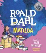 Matilda [Audio]