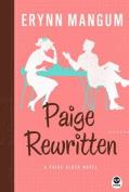 Paige Rewritten (Paige Alder)