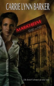 Markheim: Sound and Fury