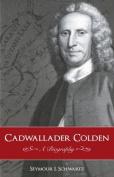 Cadwallader Colden
