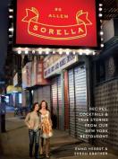 Sorella Means Sister