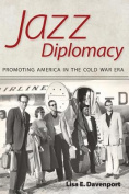 Jazz Diplomacy
