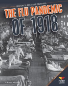 Flu Pandemic of 1918