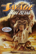 Doc Savage: Skull Island