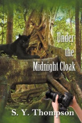 Under the MIdnight Cloak