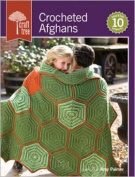 Craft Tree Crocheted Afghans