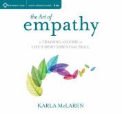 The Art of Empathy [Audio]