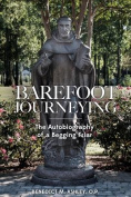 Barefoot Journeying