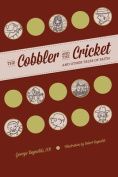 The Cobbler and the Cricket