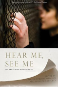 Hear Me, See Me