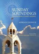 Sunday Soundings