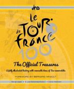 Le Tour De France 100