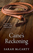 Caine's Reckoning (Spice)