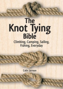 The Knot Tying Bible