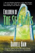 Children of the Sex Gates [Large Print]