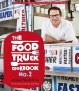 The Food Truck Cookbook