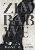 Zimbabwe: Mired in Transition