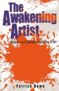 The Awakening Artist