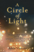 A Circle of Light