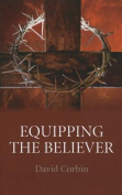 Equipping the Believer