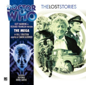 The Mega (Doctor Who [Audio]