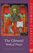 The Glenstal Book of Prayer