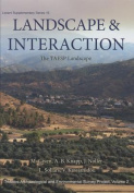 Landscape and Interaction, Troodos Survey Vol 2