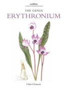 The Genus Erythronium