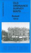Bulwell 1913