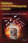 Exploding the Myths Surrounding Iso9000 - A Practical Implementation Guide