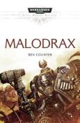 Malodrax (Warhammer 40,000 Novels