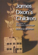 James Dixon's Children