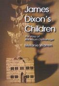 James Dixon's Children