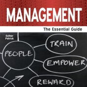 Management - The Essential Guide