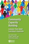 Community Capacity Building