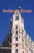 Bodine's Roost (New Voices)