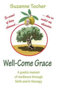 Well-come Grace