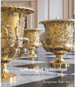 Gilt-edged Splendour