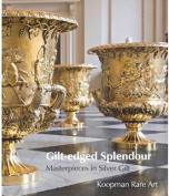 Gilt-edged Splendour