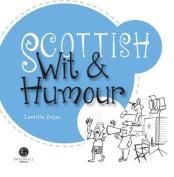 Scottish Wit & Humour