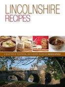 Lincolnshire Recipes