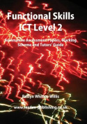 Functional Skills ICT Level 2