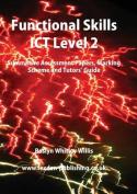 Functional Skills ICT Level 2