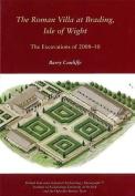 The Roman Villa at Brading, Isle of Wight