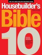 Housebuilder's Bible