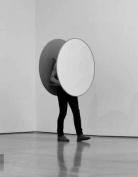Josiah MC Elheny - Interactions of the Abstract Body