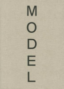 Antony Gormley - Model