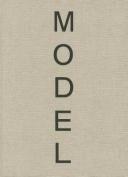 Antony Gormley - Model