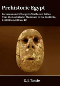 Prehistoric Egypt