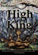 High King